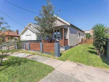 41 Dora Street, Mayfield 2304, NSW House Photo