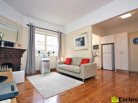 1/128 Majors Bay Road, Concord 2137, NSW Apartment Photo