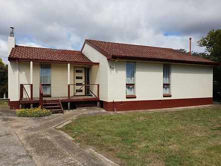 11 Gatty Place, Devonport 7310, TAS House Photo