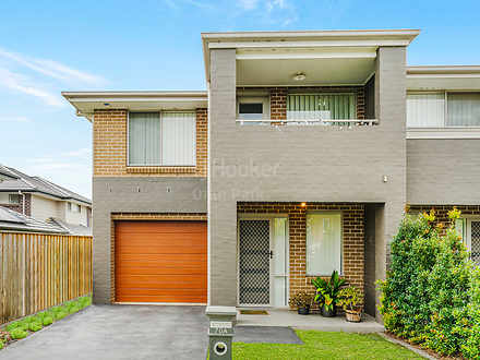70A Richards Loop, Oran Park 2570, NSW House Photo