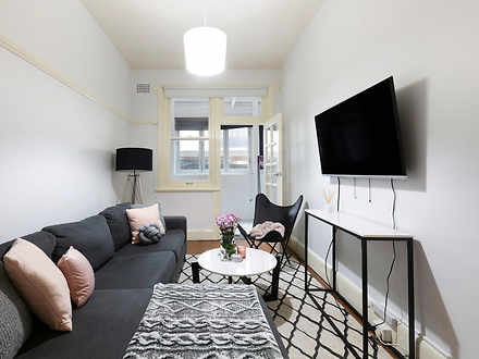 20/34 Kings Cross Road, Potts Point 2011, NSW Apartment Photo