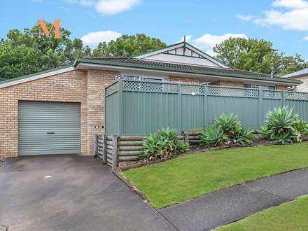 1/13 Thomas Street, Cardiff 2285, NSW Villa Photo