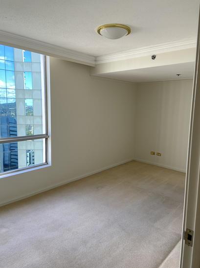 187/1 Katherine Street, Chatswood 2067, NSW Apartment Photo