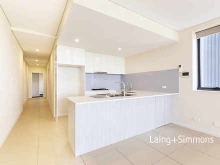 35/206-212 Great Western Highway, Kingswood 2747, NSW Unit Photo