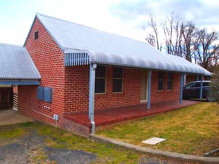 1/10-12 Milson Place, Armidale 2350, NSW Unit Photo