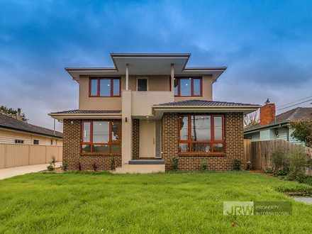 37 Heywood Street, Ringwood 3134, VIC House Photo