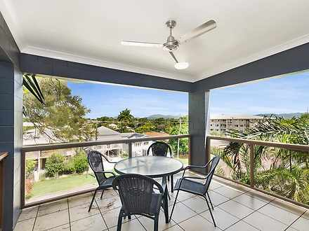 21/12-18 Morehead Street, South Townsville 4810, QLD Apartment Photo