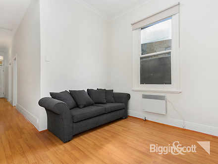11 Shelley Street, Richmond 3121, VIC House Photo