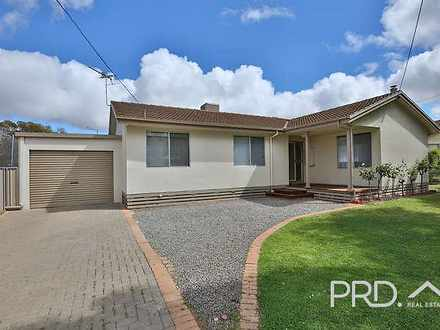 481 Etiwanda Avenue, Mildura 3500, VIC House Photo