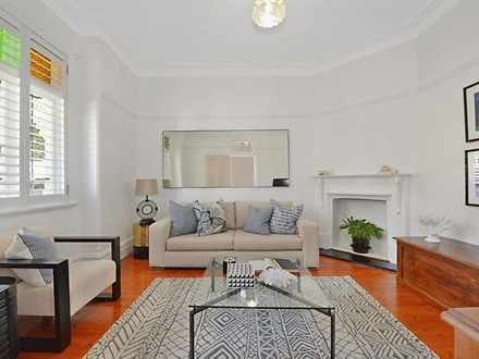 29 Denham Street, Bondi 2026, NSW House Photo