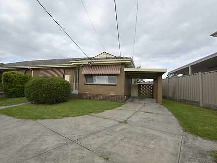2/10 Peter Court, Dandenong 3175, VIC Apartment Photo