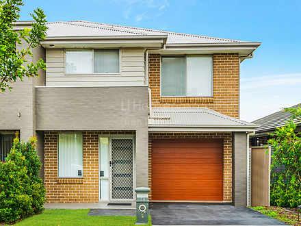 70 Richards Loop, Oran Park 2570, NSW House Photo