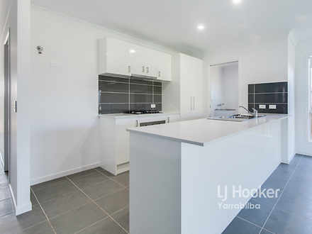 35 Mason Street, Yarrabilba 4207, QLD House Photo