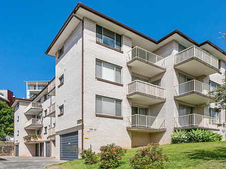8/29-31 Mercury Street, Wollongong 2500, NSW Unit Photo