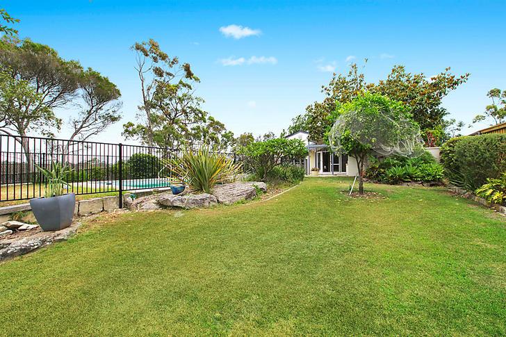 62 Churchill Road, East Killara 2071, NSW House Photo