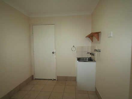 0f01e63e7de7a9540ad911f5 8329 laundry 1617948738 thumbnail