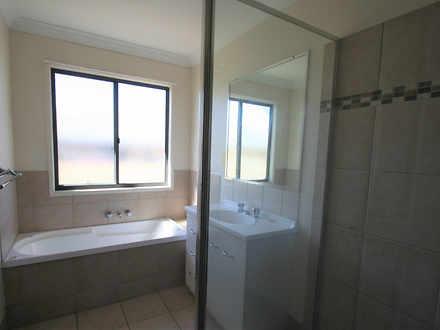 1f5e92939aab079fe82fc5b6 9005 bathroom 1617948738 thumbnail