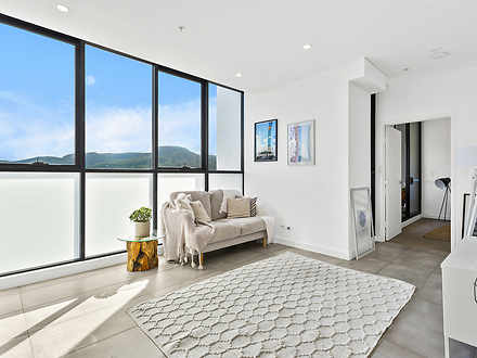 608/15 Railway Parade, Wollongong 2500, NSW Apartment Photo