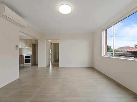 1/237 Bunnerong Street, Maroubra 2035, NSW Unit Photo