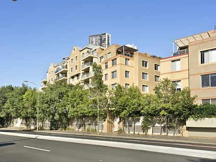 37/18 Sorrell Street, Parramatta 2150, NSW Unit Photo