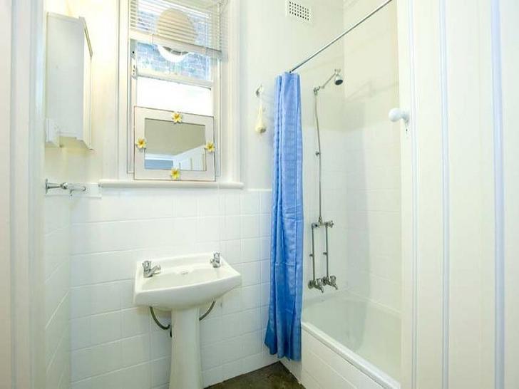 2/12 Foster Street, St Kilda 3182, VIC Apartment Photo