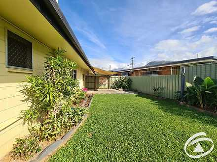 2/78 Toogood Road, Woree 4868, QLD Duplex_semi Photo