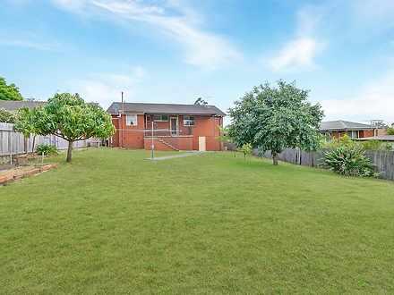 10 Milton Street, Carlingford 2118, NSW House Photo