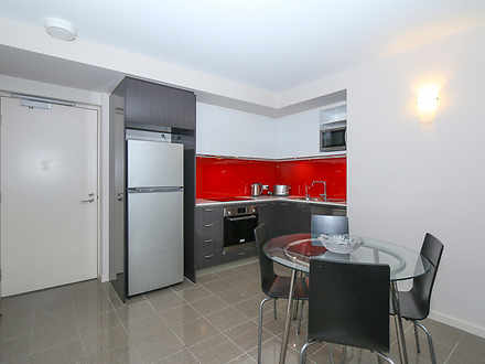 9/143 Adelaide Terrace, East Perth 6004, WA Apartment Photo