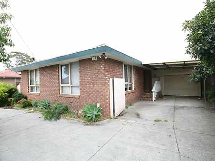 312 Corrigan Road, Keysborough 3173, VIC House Photo