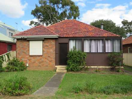 121 Dumaresq Street, Campbelltown 2560, NSW House Photo