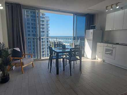 706/44-52 The Esplanade, Surfers Paradise 4217, QLD House Photo