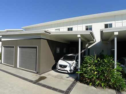 14/1 Cascade Drive, Underwood 4119, QLD Townhouse Photo