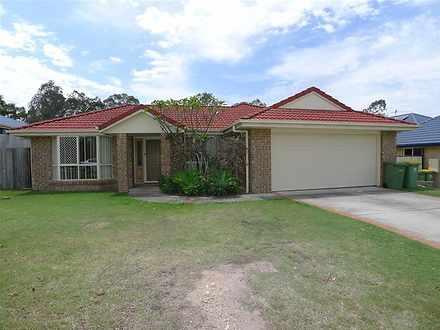 11 Meike Crescent, Tanah Merah 4128, QLD House Photo