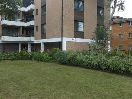 5/19 Equity Place, Canley Vale 2166, NSW Apartment Photo