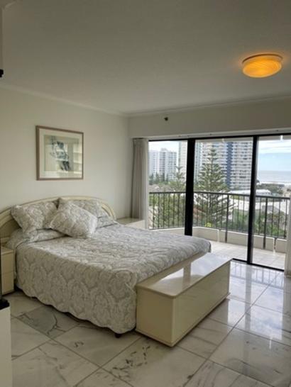 7B/24 Breaker Street, Main Beach 4217, QLD Apartment Photo