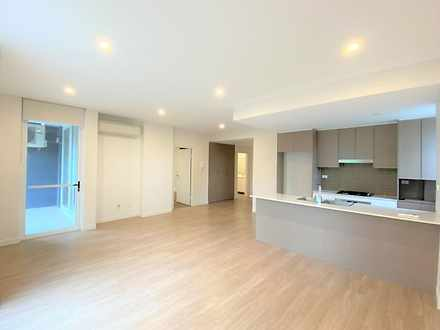 4/9 CHURCH Road, Yagoona 2199, NSW Apartment Photo