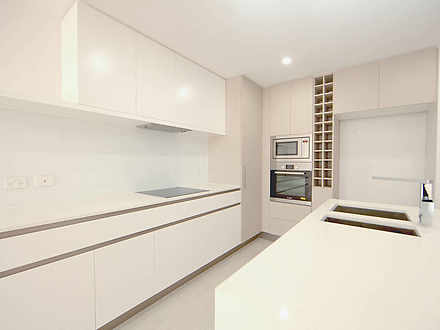3/25-29 Stanley Street, Indooroopilly 4068, QLD Unit Photo