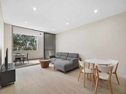 203/8 Kendall Street, Gosford 2250, NSW Apartment Photo