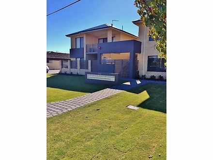 5/312 Railway Parade, East Cannington 6107, WA Unit Photo