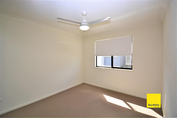 82/7 Giosam Street, Richlands 4077, QLD Townhouse Photo