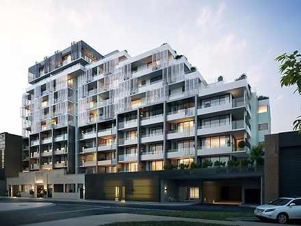 215/9-15 David Street, Richmond 3121, VIC Apartment Photo