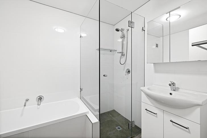 46/244 Alison Road, Randwick 2031, NSW Apartment Photo