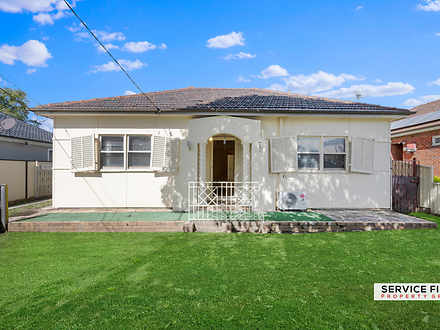 6 D'arcy Avenue, Lidcombe 2141, NSW House Photo
