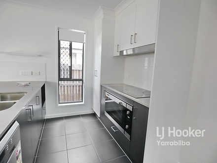 7 Harmony Street, Yarrabilba 4207, QLD House Photo