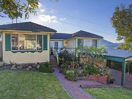 80 Tait Avenue, Kanahooka 2530, NSW House Photo