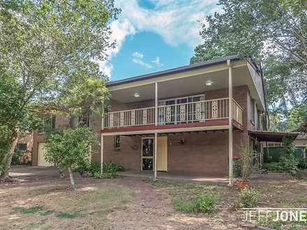 20 Leander Street, Chapel Hill 4069, QLD House Photo