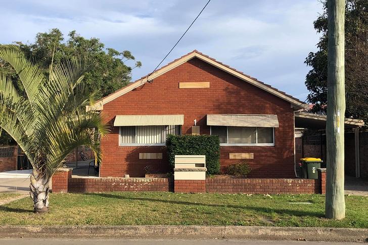 3/1 Boronia Avenue, Windang 2528, NSW Unit Photo