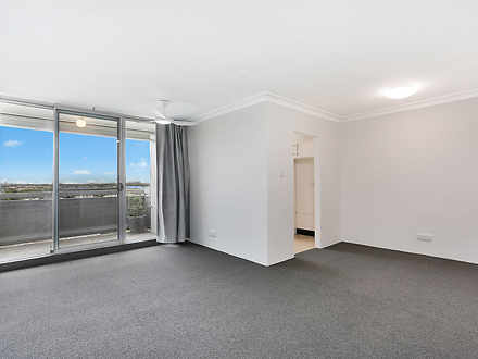 73F/5 Wandella Road, Miranda 2228, NSW Apartment Photo