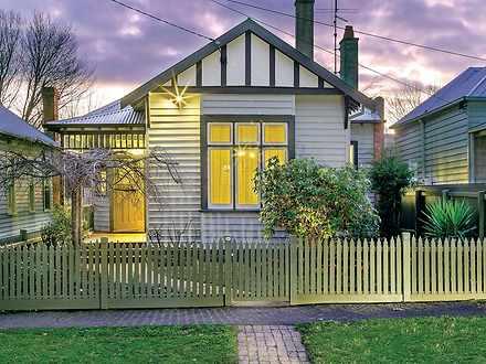 106 Raglan Street South, Ballarat Central 3350, VIC House Photo