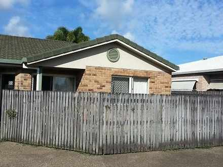 2/460 Bridge Road, West Mackay 4740, QLD Unit Photo